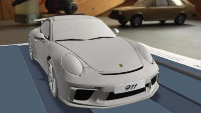 Gt3 1