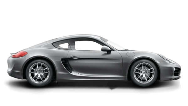 porsche cayman annonces d 39 occasion. Black Bedroom Furniture Sets. Home Design Ideas