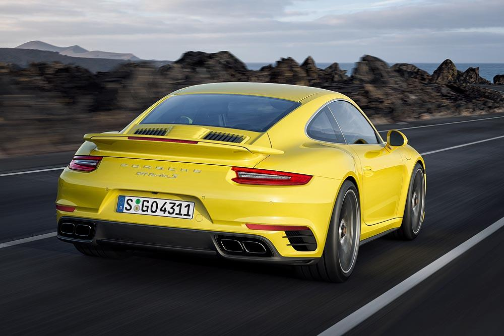 Audi RS5 insurance rates  findercom