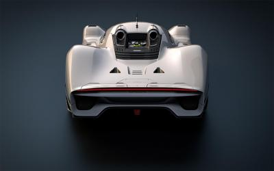 Porsche 908 04 2