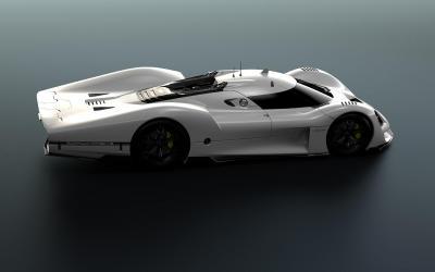 Porsche 908 04 3