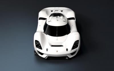 Porsche 908 04 4