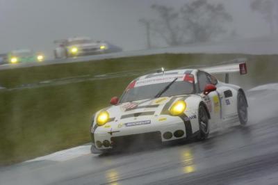 Porsche 911 rsr pilet tandy lietz road atlanta 2