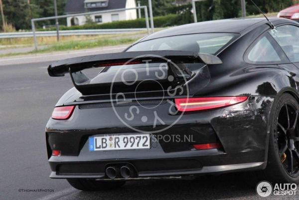 Porsche 991 gt3 rs c255109012014162926 5