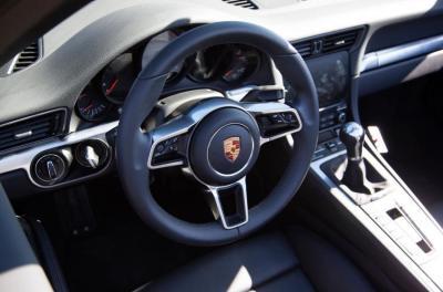 Porsche 991 phase2 3