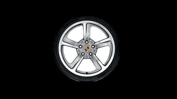 logo_model