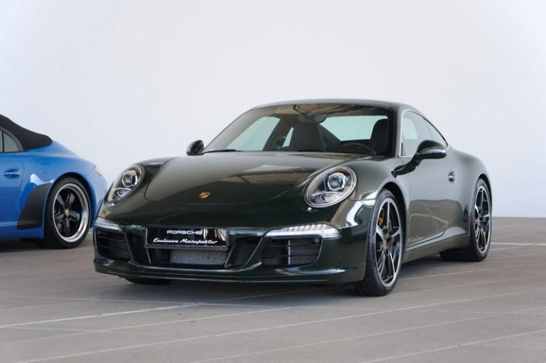 10 991 club coupe