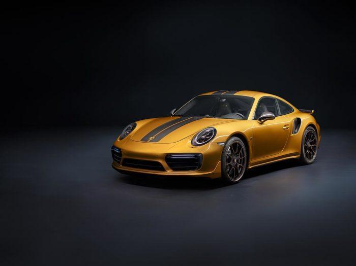 11 porsche 911 turbo s exclusive series 04