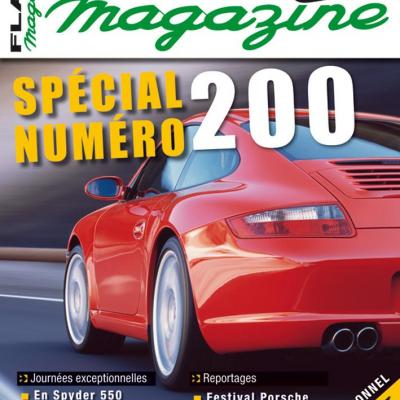 N°200