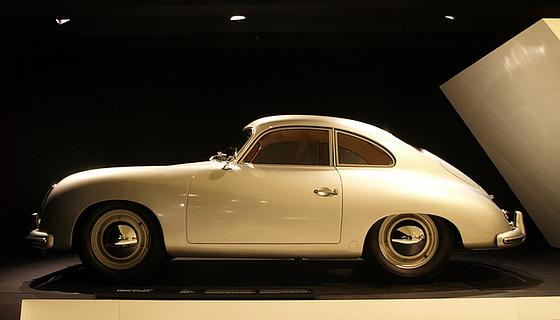 356 1500 coupe