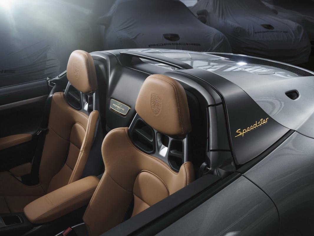 7352f04e 2020 porsche 911 speedster heritage design 1