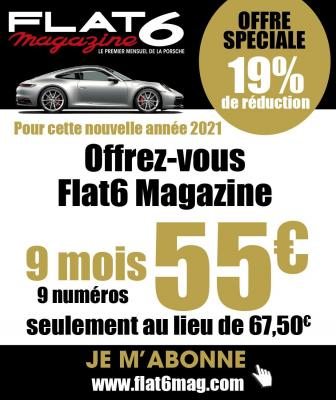 OFFRE SPECIALE 2021 9 mois