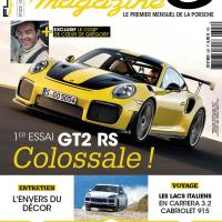 Couverture322 rvb