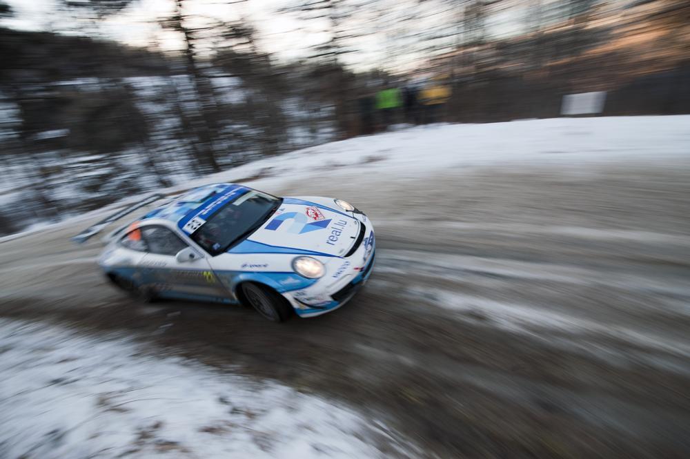 Porsche 911 gt3 rs dumas gilles de turckheim monte carlo 4