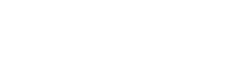 Logo flat6 blanc