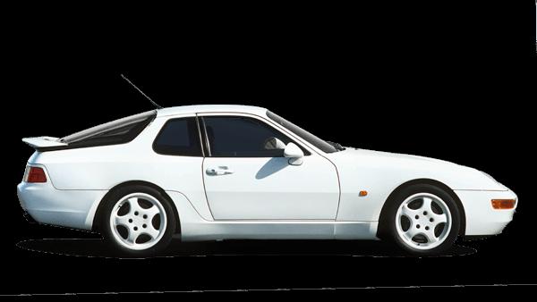 Annonces Porsche Moteur Avant D Occasion