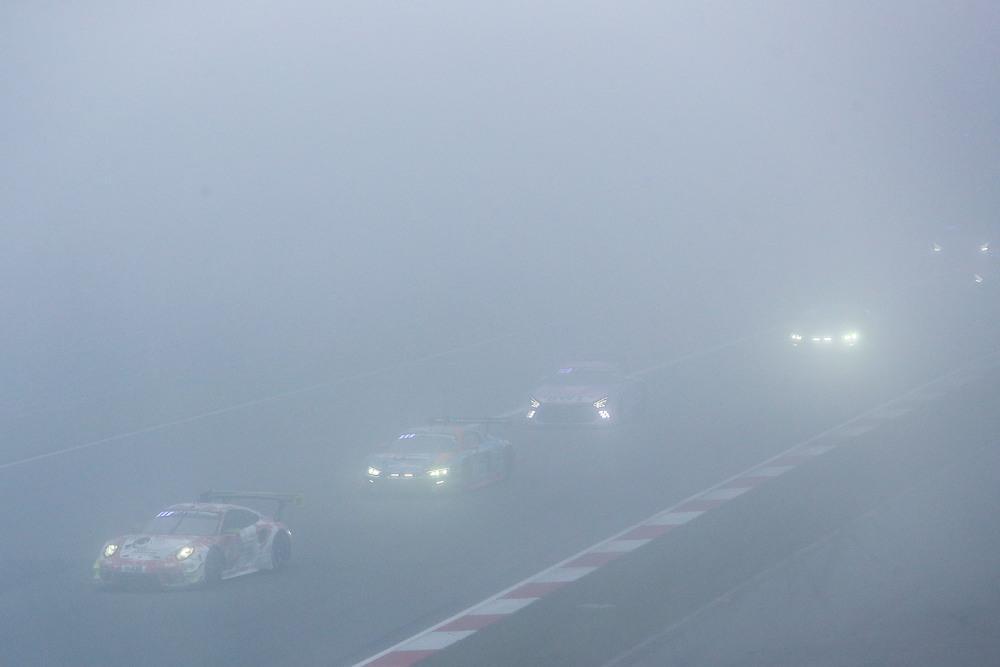 Porsche 911 gt3 r 24h nurburgring 2021 9