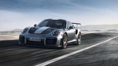 Porsche 991 gt2 rs 9
