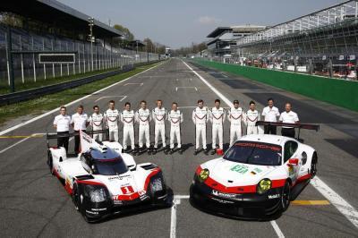 Porsche motorsport porsche 919 hybrid porsche lmp team porsche 911 rsr porsche gt team