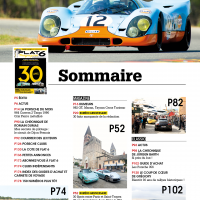 Sommaire356