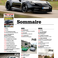 Sommaire357