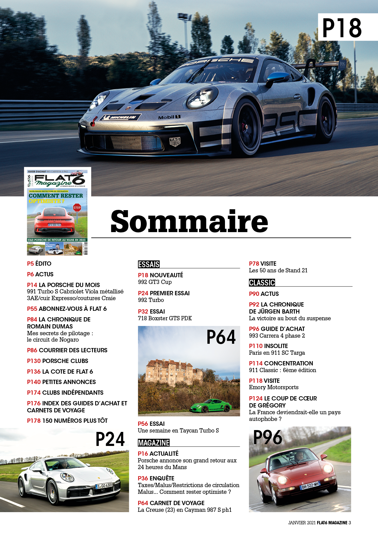 Sommaire358