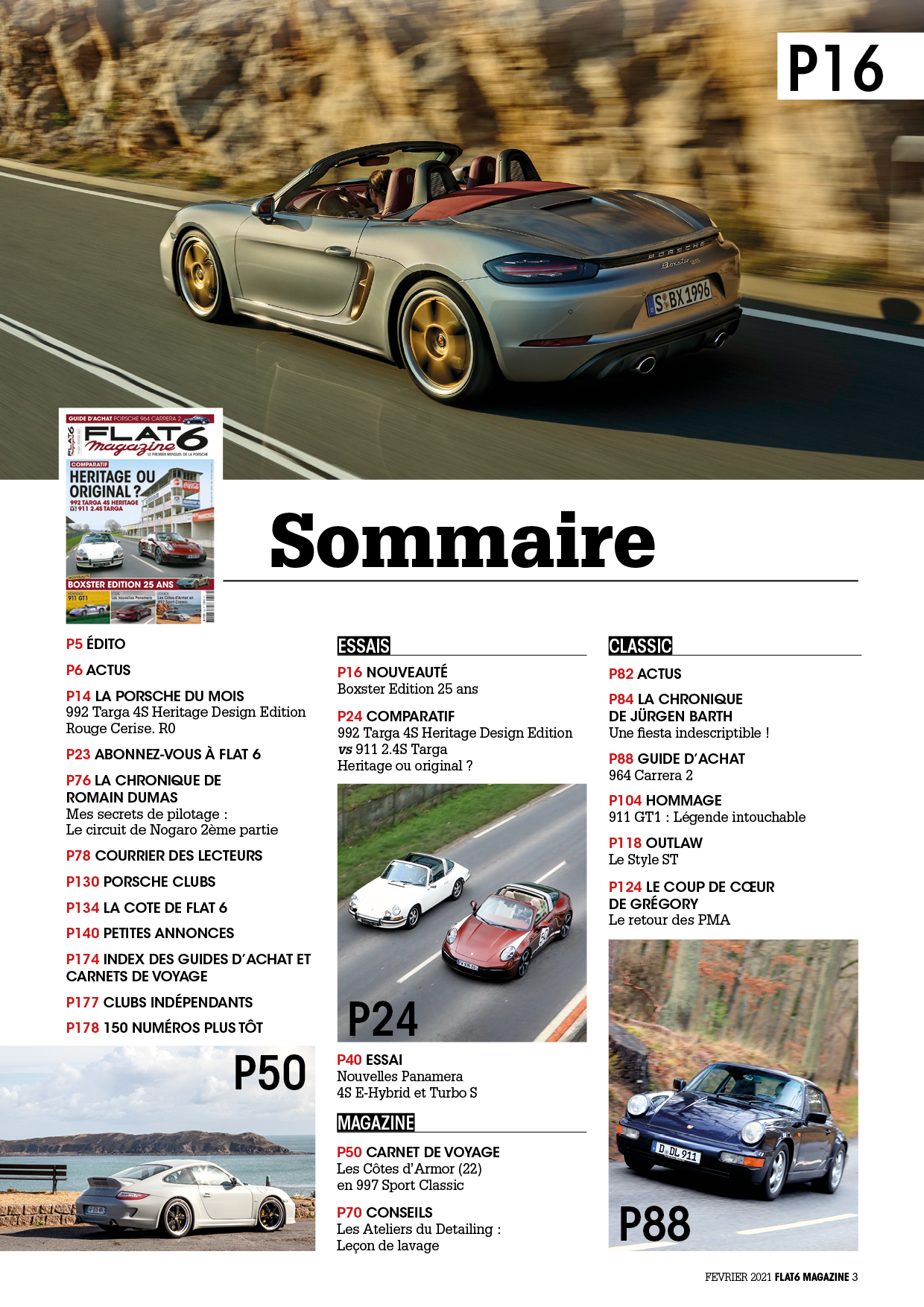 Sommaire359