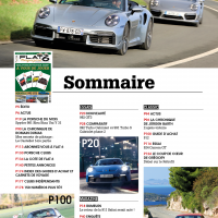 Sommaire360