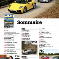 Sommaire361