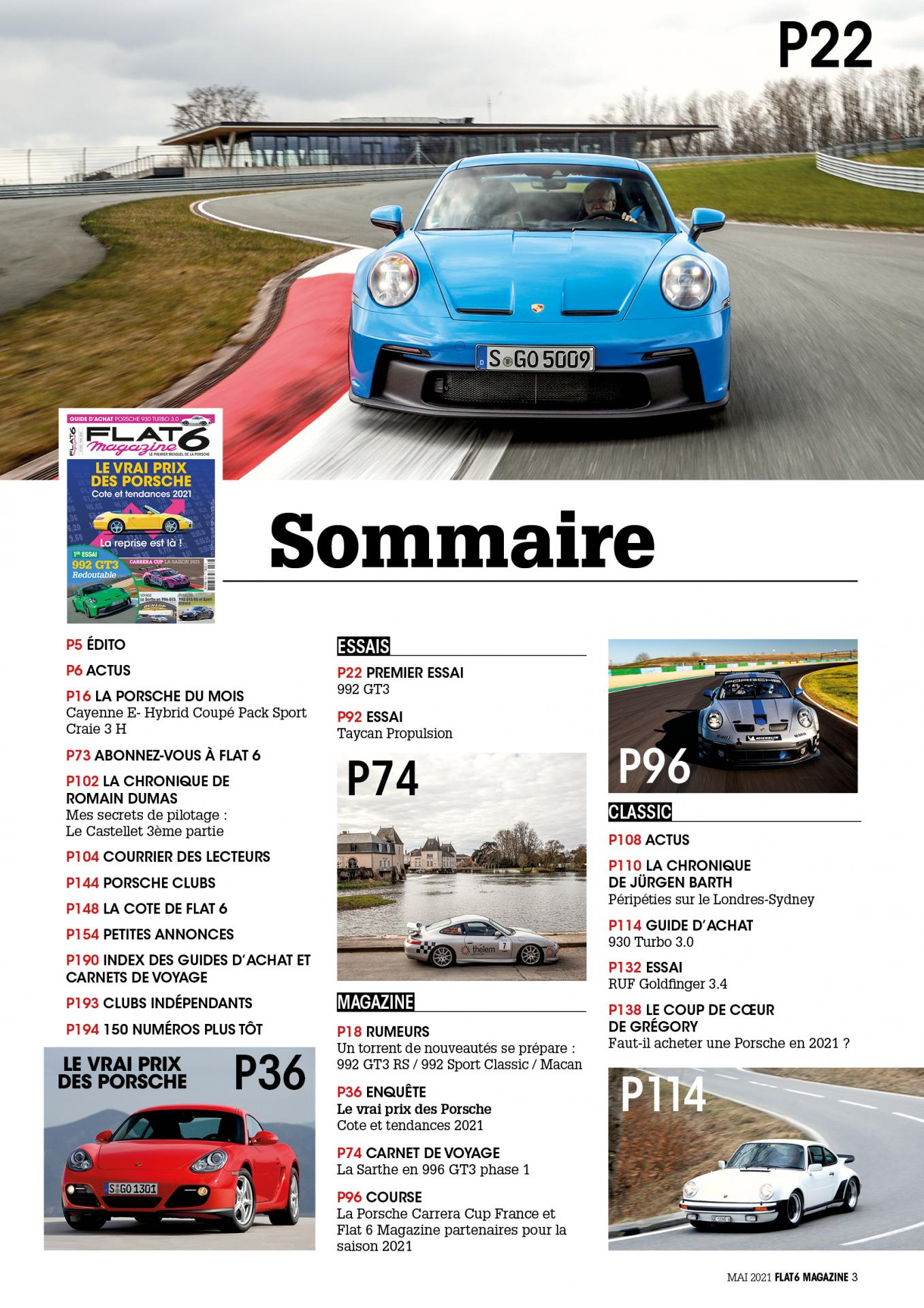 Sommaire362