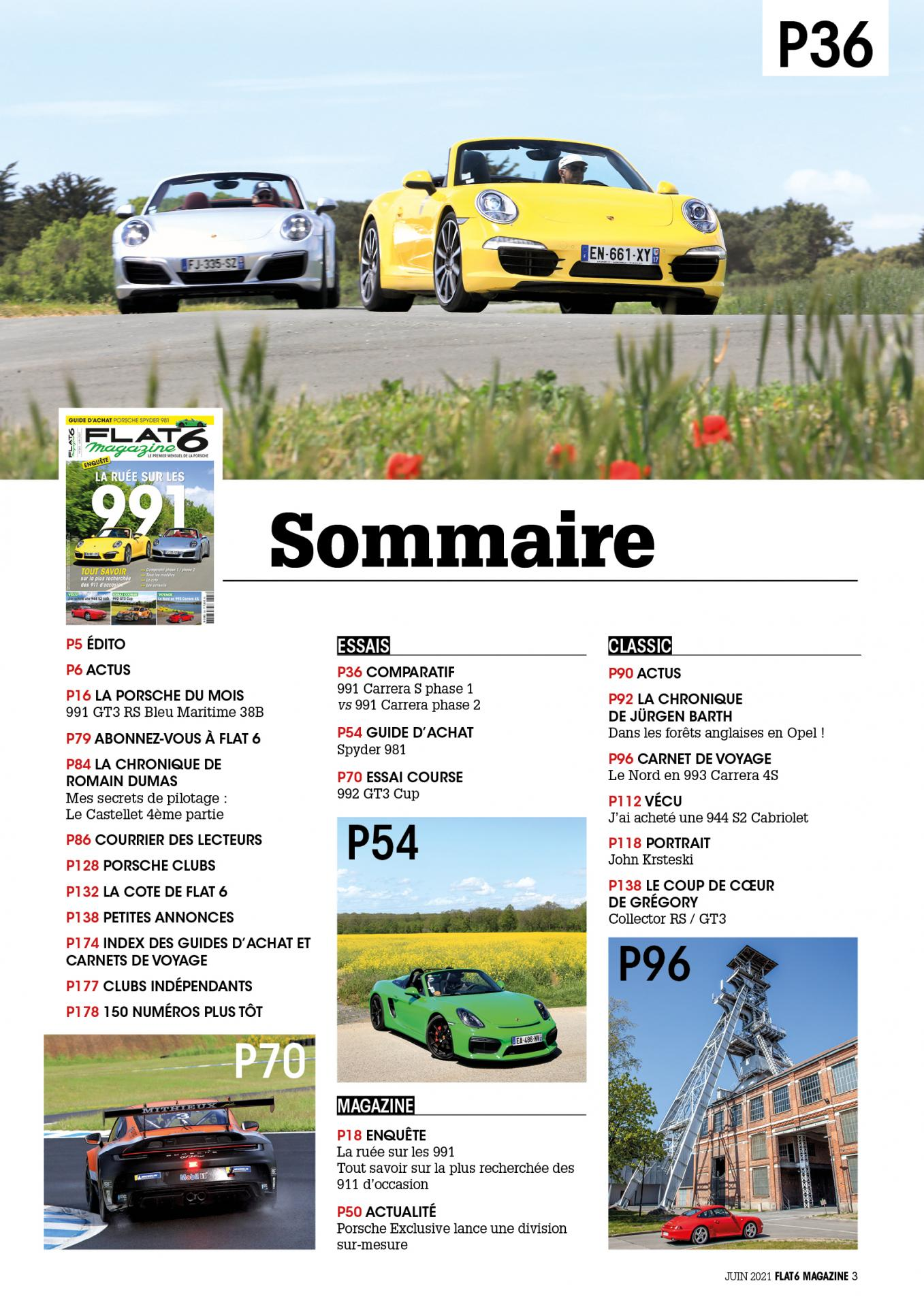 Sommaire363