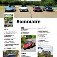 Sommaire364