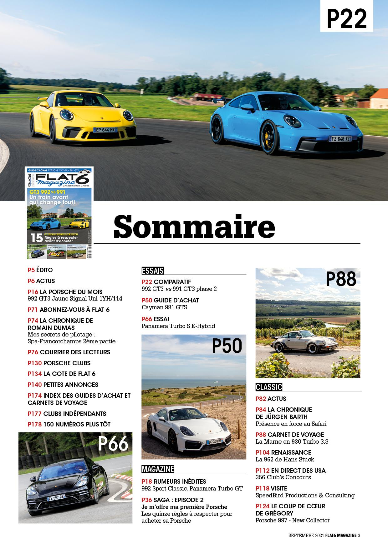 Sommaire366