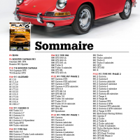 Sommaire80000